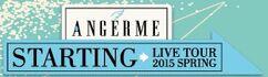 Logoangermetour2015