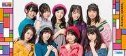 TsubakiFactory-H!P2019WINTER-mft