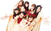 Berryz-Koubou-Ai-no-Album-8-Artist-Picture-2png