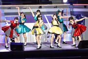 H!P2016WINTER-concertpic12