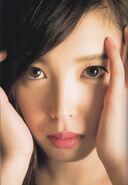 Nakajima Saki, Photobook-441582