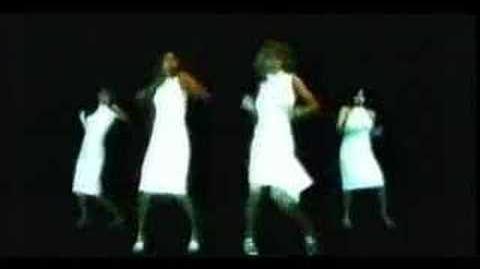 Taiyou to Ciscomoon - Tsuki to Taiyou (MV)