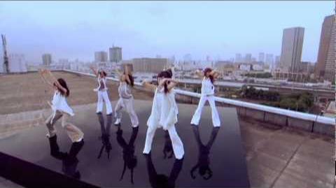 ℃-ute - EVERYDAY Zekkouchou!! (MV)