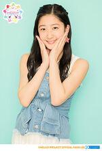 AkiyamaMao-CamelliaFaivol7
