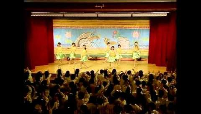 Berryz Koubou - Dschinghis Khan (MV) (Dance Shot Ver