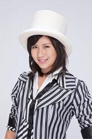 OkaiChisato 2009