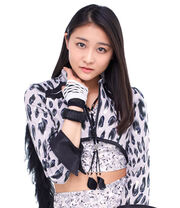 Profilefront-wadaayaka-20160419