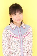 TakagiSayuki1