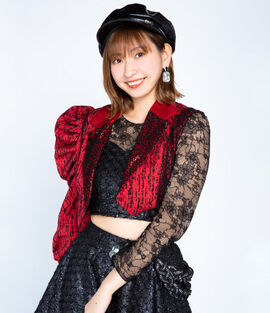 Uemura-June2020