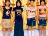 Morning Musume LOVE Audition 21