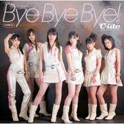 ByeByeBye-dvd