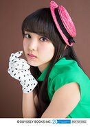 IikuboHaruna-female-PBbonus05