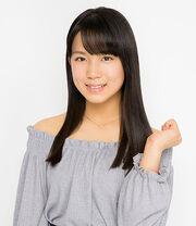 KodamaSakiko-20170313-front