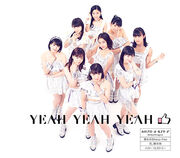 YEAHYEAHYEAH-rf