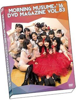 MM16-DVDMag83-coverpreview
