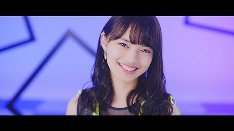 ANGERME - Nakenai ze・・・Kyoukan Sagi (MV) (Promotion Edit)