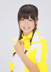 Berryz yurina official 20081206