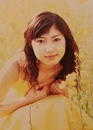 Tanpopo Single Version (2)