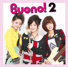 Buono2-r