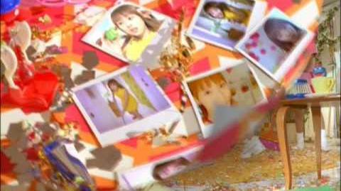 Fujimoto Miki's Boogie Train '03