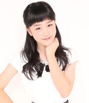 Niinuma Kisora-4586081