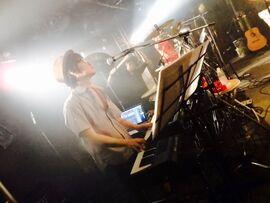 YamaoMasato-May2016