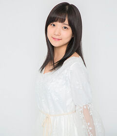 Inaba20170908front