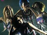 """Melon Kinenbi Nippon Seinenkan Kouen '2005 Revue & Concert """"Murata-sa~n, Gokii?"""""""