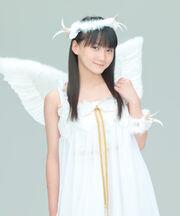 Sayashi-Riho-9999