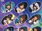 Morning Musume DVD Magazine Vol.21