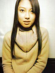 IidaKaori1999