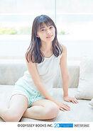 KamikokuryoMoe-Moe-PBpreview09