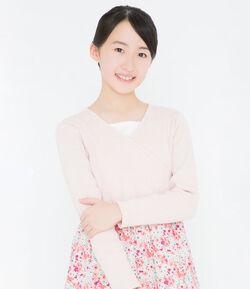 UemuraHasumi2020March