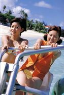 Hello!Hello!Erika&Yui15