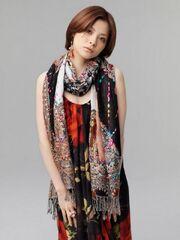 20101120 matsuuraaya-600x799