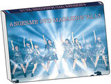 ANGERME DVD Magazine Vol.13