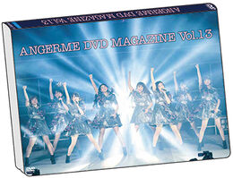 ANGERME-DVDMag13-coverpreview