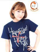 Hagiwara Mai-376618