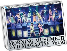 MM17-DVDMag93-preview