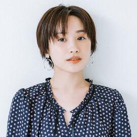 TakahashiAi-Sept2019