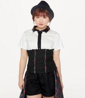 TakeuchiAkari-RinnetenshouANGERMEPastPresentFuture