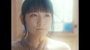 Tsubaki Factory - Ishiki Takai Otome no Dilemma (MV) (Promotion Edit)