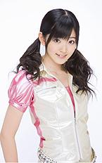 Cute airi official 20090323