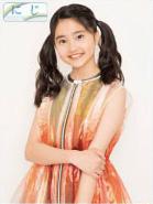 DoiRena-HappyoukaiJun2018