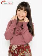 KiyonoMomohime-Happyoukai-Dec2017