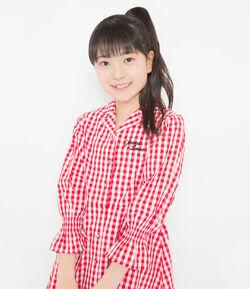 OnodaKarin2020March