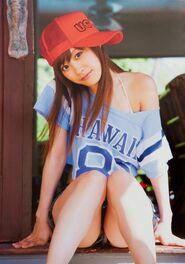 Photobook, Takahashi Ai-119714