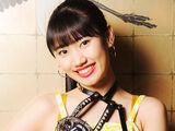 Saho Akari