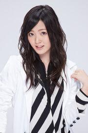 SuzukiAiri 2009