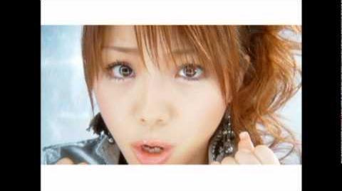 Morning Musume『Mikan』 (Close-up Ver.)
